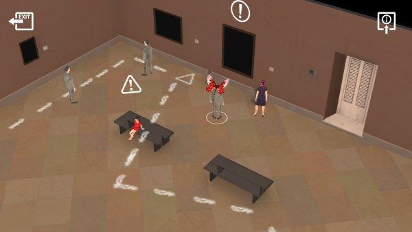 animalario_videojuego_adultos_laboratorio_educathyssen+(6)_1