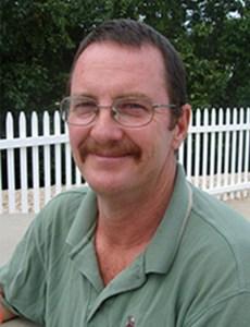 Bill Fullerton