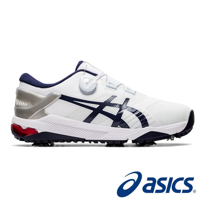 Buy Golf Shoes Online   Discount Golf