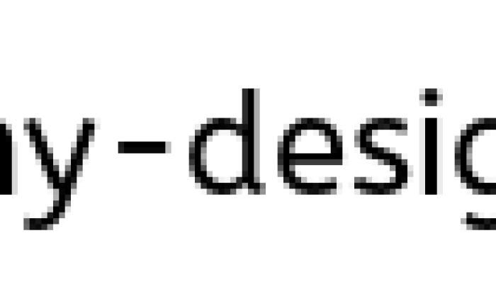 Xserver_サーバーパネル 10