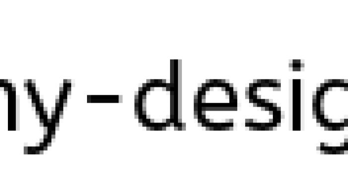 Xserver_サーバーパネル 7