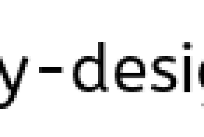 Webデザイン_Wordpress 加古川 Gammy-DesignWorks 2