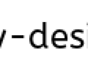 スクリーンショット_2015-04-28_18_20_29