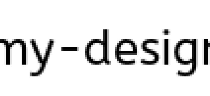 Webデザイン_Wordpress 加古川 Gammy-DesignWorks