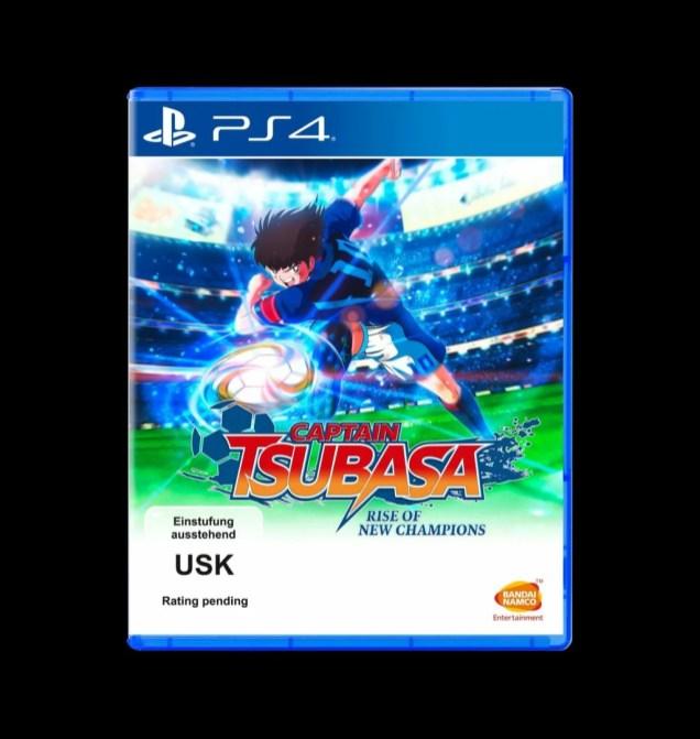 Captain-Tsubasa-Rise-of-New-Champions-Screen-16