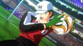 Captain-Tsubasa-Rise-of-New-Champions-Screen-6