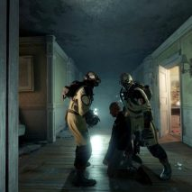 Half-Life-Alyx-Screenshot-6