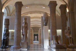 louvre-antiquites-egyptiennes-salle