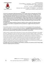 GAMS_osservazioniRU_web_Pagina_03