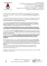 GAMS_osservazioniRU_web_Pagina_12