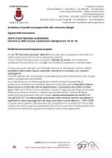 GAMS_osservazioniRU_web_Pagina_35