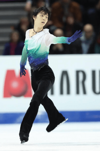 fs-gpf-he-stoped
