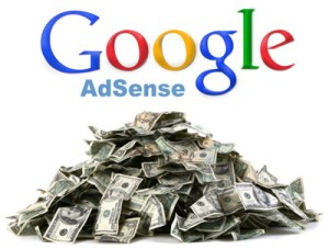 Como Ganar Dinero con Google Adsense