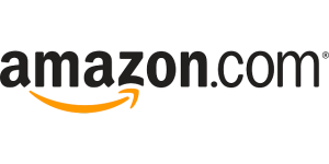 Hazte socio de Amazon