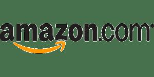Programa de Afiliados de Amazon
