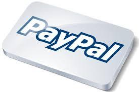 Retirar Dinero Desde Paypal