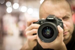 Ganar Dinero por Internet con fotos