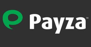 Payza: Otro Buen Monedero Virtual