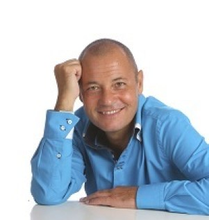 Agustín Grau