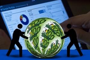 BKTrading: Invierte poco dinero y gana miles de dólares