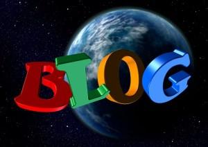 Tener un blog: Una gran alternativa para ganar dinero extra