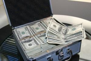 Maneras de conseguir dinero con un infoproducto