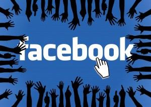 Gana dinero recurrente publicando en Facebook