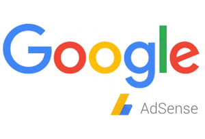 Tips para ganar dinero con Google Adsense