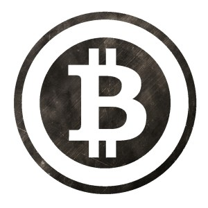 Como conseguir Bitcoins de forma gratuita