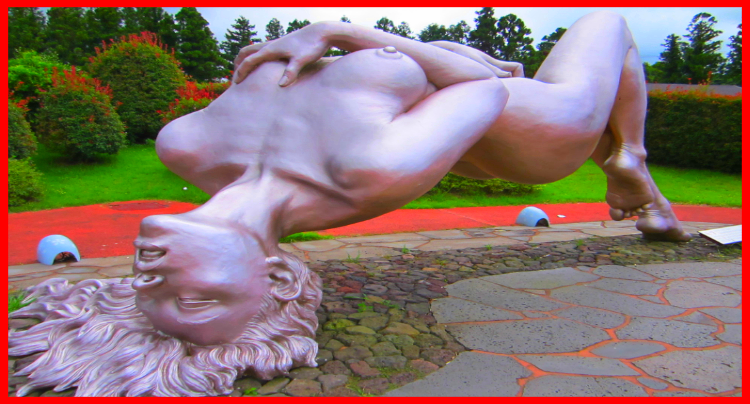 Poder sexual: el secreto del hombre magnético