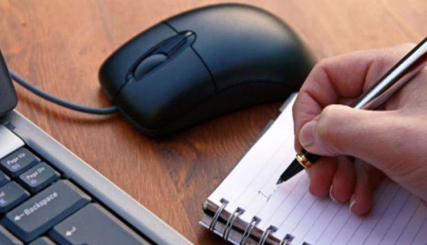 Temas para un blog