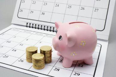 Resultado de imagen para ahorrar dinero
