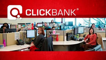 marketing-de-afiliados-clickbank