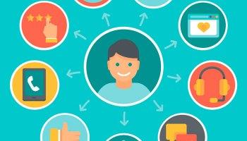 mejorar-experiencia-del-usuario