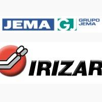 jema_irizar