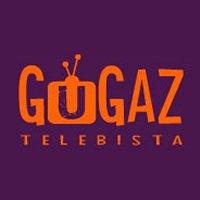 gugaz