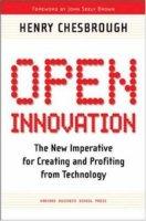 open_innovation