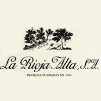 la_rioja_alta