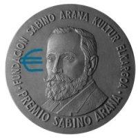 sabino_arana