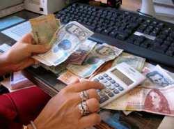 transacciones_financieras