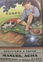 karpy_anuncio2