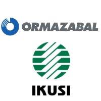 ormazabal_ikusi