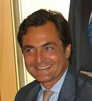 José Aguinaga