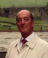Gabriel Salaverry