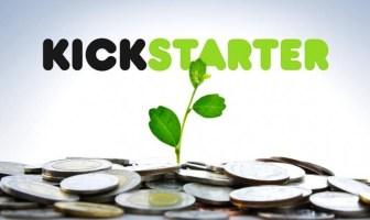 kickstarter-830x494