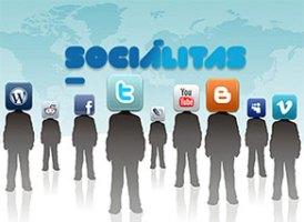 socialitas