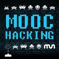 mooc_hacking