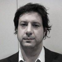 Aitor Moreno