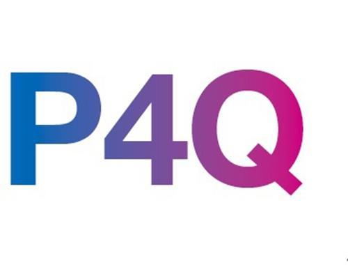P4Q o el regreso de Talde a la financiación de startups vascas