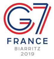 g7biarritz